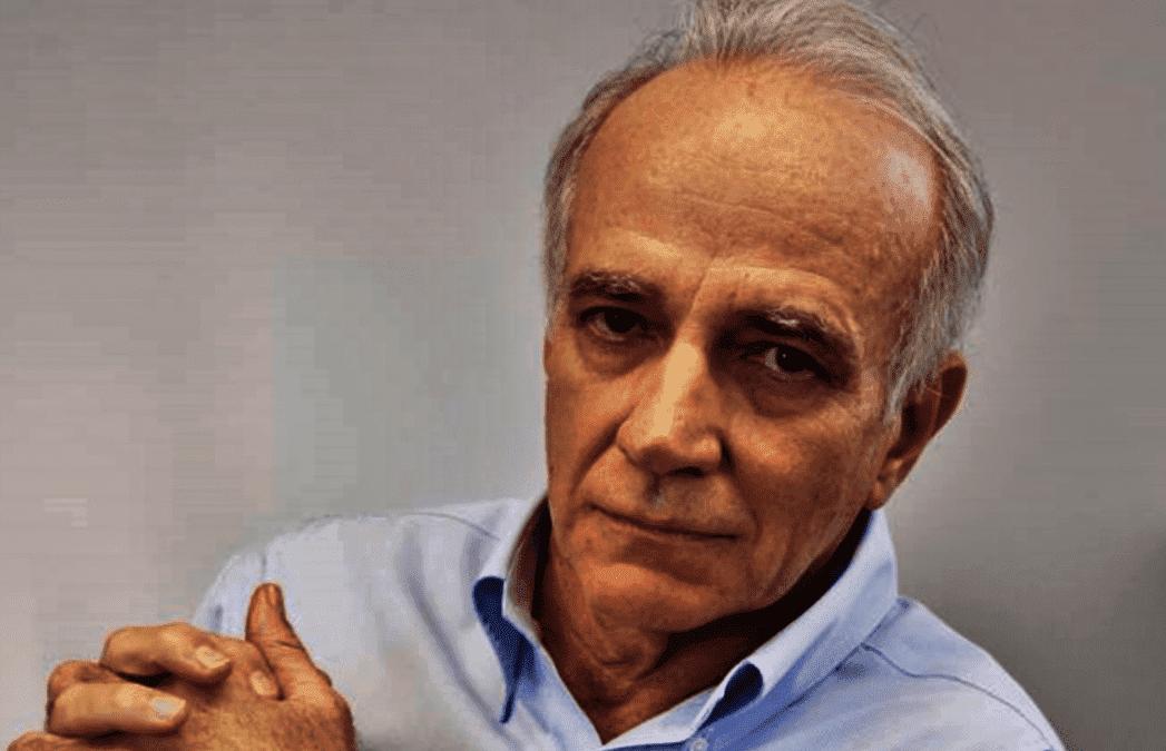 Caros amigos um texto de André Lara Resende propõe uma virada teórica baseada no investimento público e a retomada do desenvolvimento econômico.